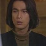 東京ラブストーリー|江口洋介が不良時代の三井寿の髪型だった