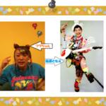 フワちゃんの憧れ!篠原ともえがデザイナーになるため通った短大は?